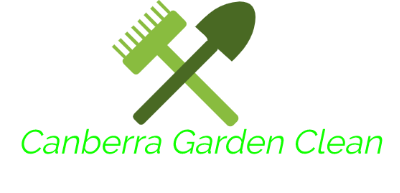 Canberra Garden Cleaning